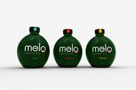 Melo Packaging