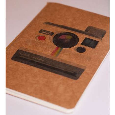 julien denoyer moleskin cahier journal