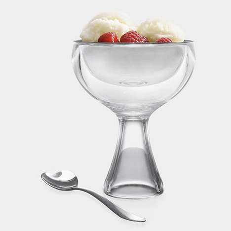 alessi big love ice cream bowl