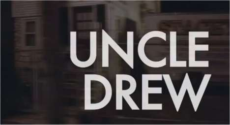 pepsi max and kyrie irving present uncle drew