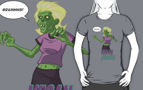 geek pride day t shirts by redbubble