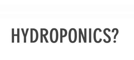 bitponics hydrophonic program
