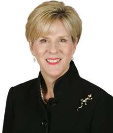 Lisa Ford