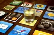 29 Fun Geeky Coasters