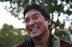 Analysis of Innovative Products - Guy Kawasaki's Innovation Strategy Keynote Has Four Crucial Tips