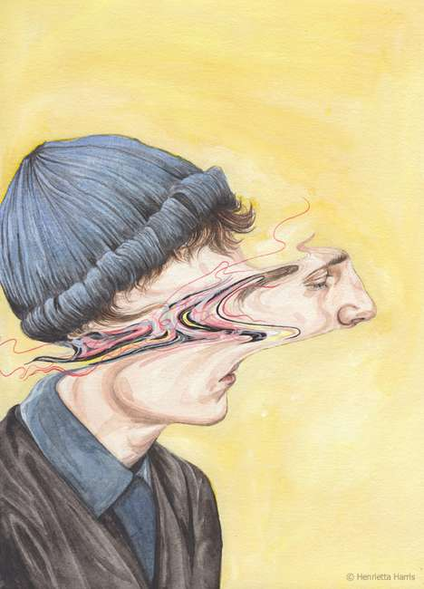 henrietta harris hold still exhibit