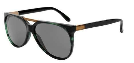 gucci liquid wood sunglasses