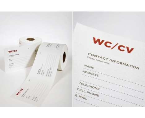 printed toilet paper designs