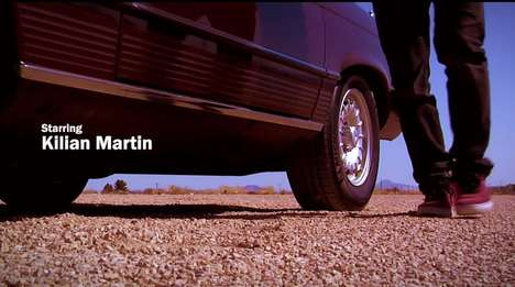kilian martin altered route a skate film
