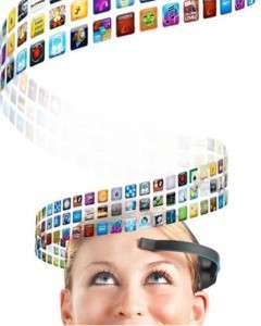 Brainwave Cellphone Technologies - NeuroSky Introduces MindWave Mobile for iOS and Android