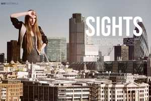 The Sights Editorial by Arkadiusz Jankowski is Behemoth