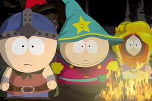 South Park: The Stick of Truth is an Immersive Experience for Fans