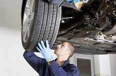 Social Enterprise Garages