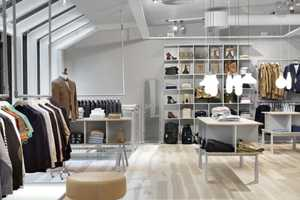 The Form Us With Love 'Haberdash Shop' is Refined Yet Manly