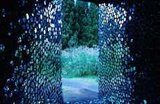Mirrored Abode Artworks