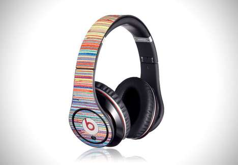 beats by dr dre gelaskins