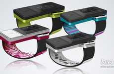 Gender-Specific Wrist Watches