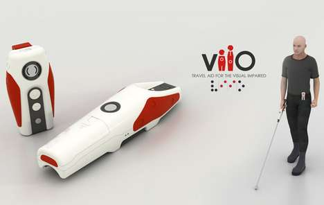 viio travel aid