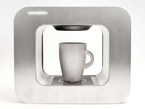 conceptone sc1 coffee machine