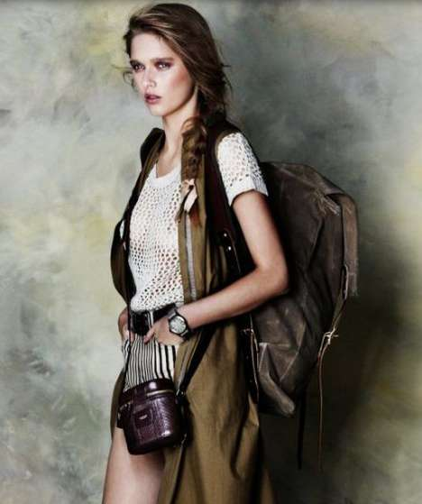 vogue russia june 20123