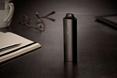 pax by ploom