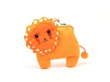 cute creature clutches the misala handmade bag and purse collection is vibr