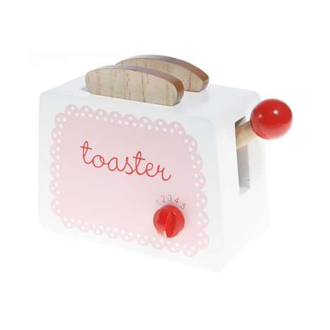 sass and belle pop up toaster
