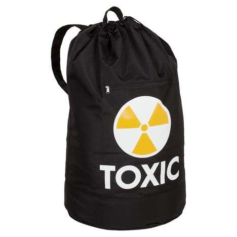 pbteen toxic dirty laundry backpacks