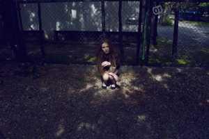 'Smells Like Teen Spirit' by Dawid Klepadlo for Design Scene