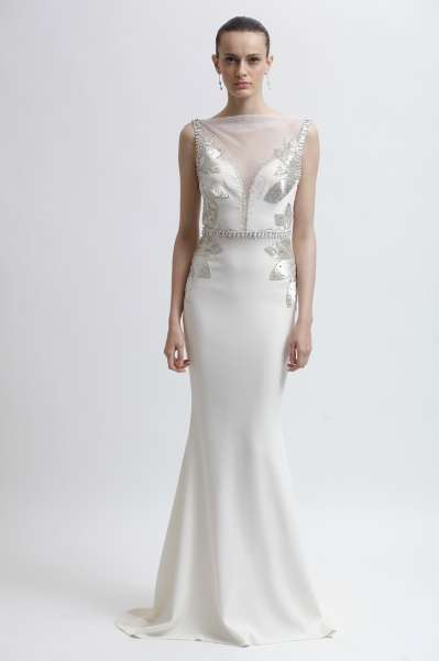 badgley mischka resort 2013