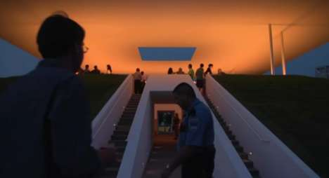 james turrell twilight epiphany
