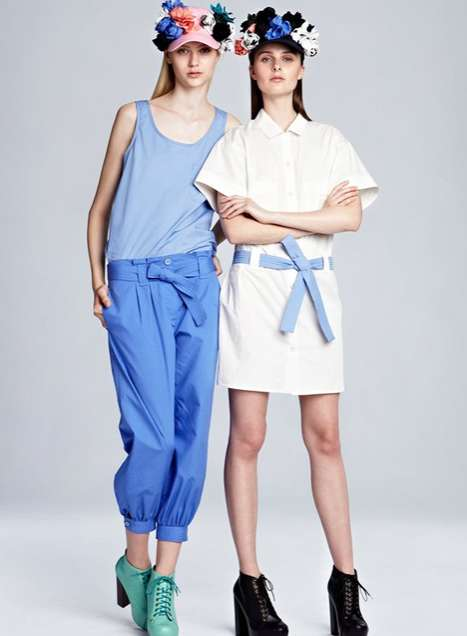 Friends Associates Resort 2013