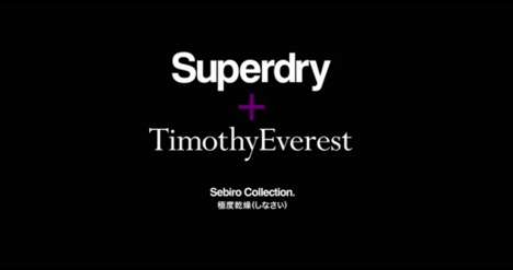 superdry timothy everest