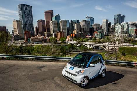 daimler car2go program