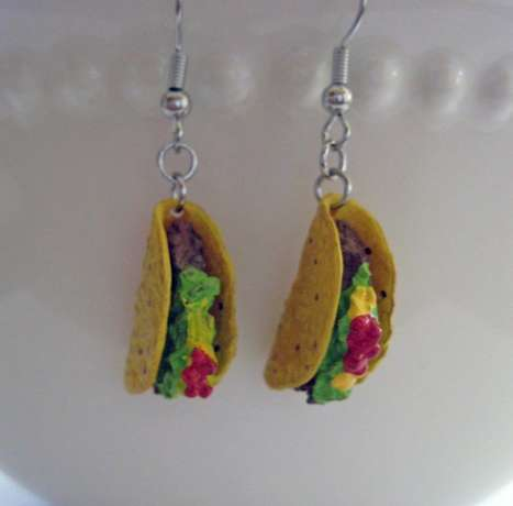 artwonders miniature food jewelry