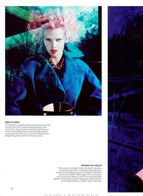 vogue us july 20121