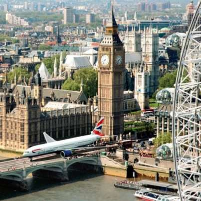 british airways urges britain dont fly