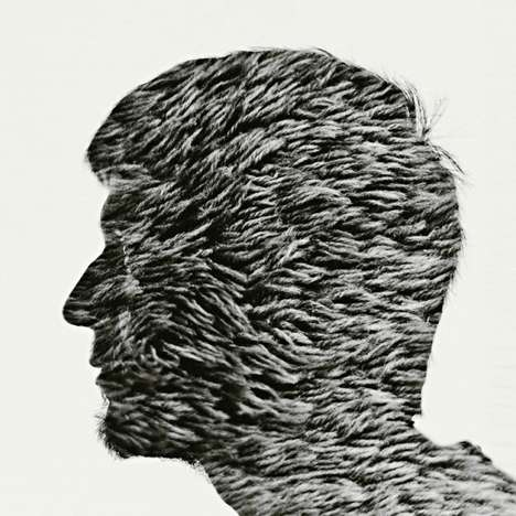 multiple exposure photography by christoffer relander