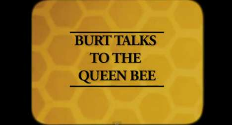 burts bees campaign