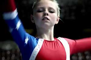 The London 2012 Olympic Procter and Gamble Commercial is Sweet