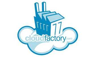 CloudFactory Provides Jobs Through an Online Work Force