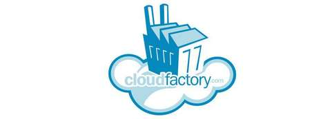 cloudfactory1