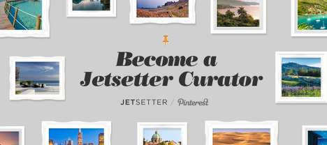jetsetter pin it to win it