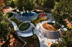 Circular Sustainability Parks
