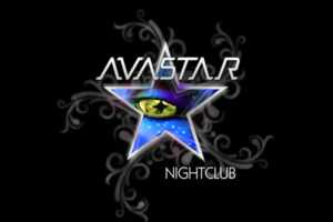 The 'Avastar' Night Club Brings James Cameron's Creations to Life