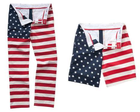 Bonobos July 4th