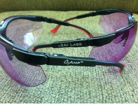 O2amps glasses