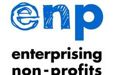 Collaborative Development Programs - Enterprising Non-Profits Enables Growth for Social Businesses