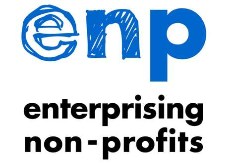 enterprising non profits