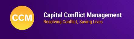 capital conflict management